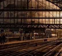La SNCF annonce des toilettes gratuites dans les gares pour les voyageurs