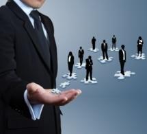 Management : quand l'entreprise reconsidère la hiérarchie