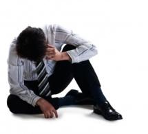 Manager : un métier en perte de sens ?