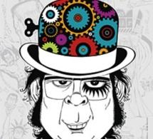 Expo Gotlib, humour absurde et anticonformiste