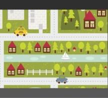 Taxis contre VTC : interdire la géolocalisation, une solution rétrograde