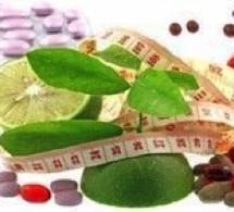 Compléments alimentaires minceurs : attention aux produits miracles