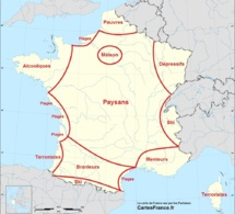 Grève SNCF :  adoptez la slow attitude