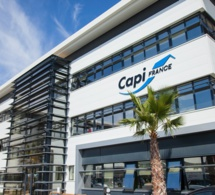 CapiFrance : le concept de réseau immobilier revisité
