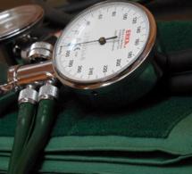 Google va proposer des diagnostics médicaux en ligne