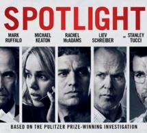 Après Spotlight, un film sur le scandale des Panama Papers